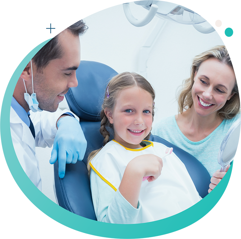 https://clinicaprinon.com/wp-content/uploads/2020/01/kid.png