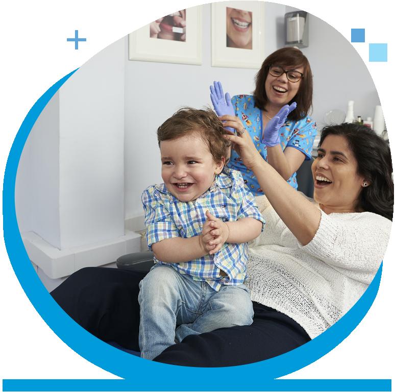 https://clinicaprinon.com/wp-content/uploads/2020/12/Cuidado-oral-niño.png