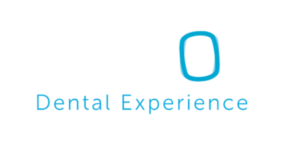 https://clinicaprinon.com/wp-content/uploads/2020/12/Logo-Prinon-Complete-600x306-1-e1617882601241.png