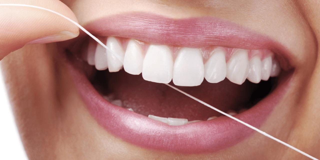 https://clinicaprinon.com/wp-content/uploads/2021/01/hilo-dental-1280x640.png
