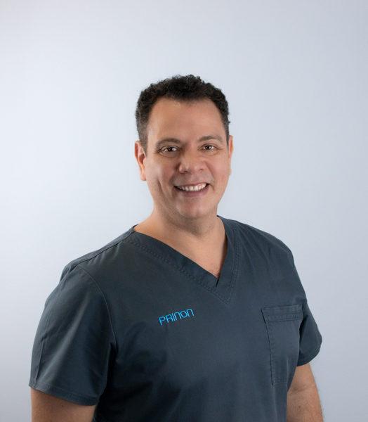 https://clinicaprinon.com/wp-content/uploads/2021/04/xabier-arevalo-1-e1618395200597.jpg