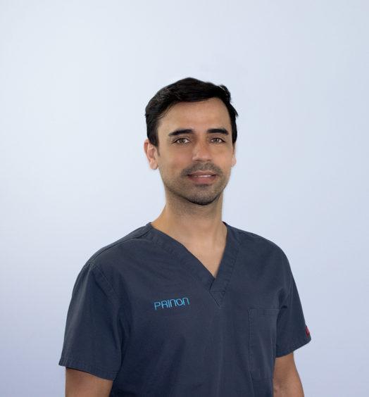 https://clinicaprinon.com/wp-content/uploads/2021/06/Pablo.H-e1623768976474.jpg