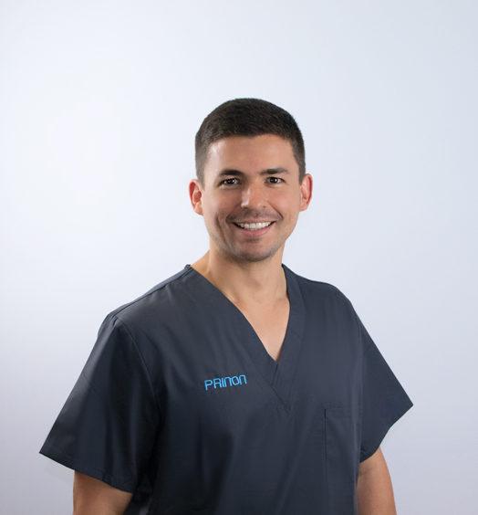 https://clinicaprinon.com/wp-content/uploads/2021/06/ROGELIOGIMENEZ2H-e1623694069172.jpg