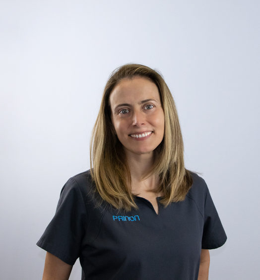 https://clinicaprinon.com/wp-content/uploads/2021/06/cristina-H-e1623767251322.jpg