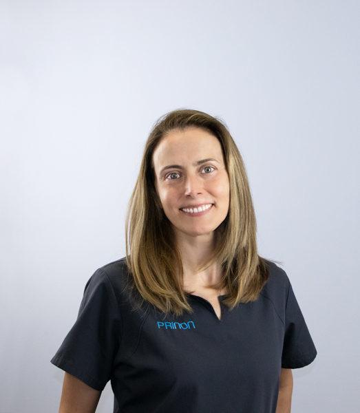https://clinicaprinon.com/wp-content/uploads/2021/06/cristina.H2-e1623767056713.jpg